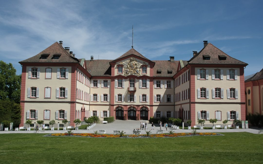 Galerie Bodensee